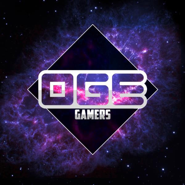 OGEGamers