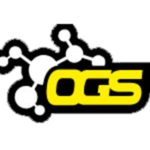 View stats for OGSeries
