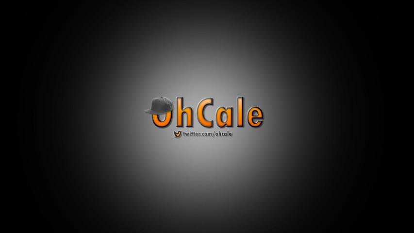 OhCale