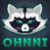 avatar for ohnni