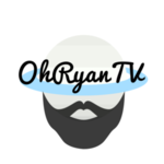 View stats for ohryantv