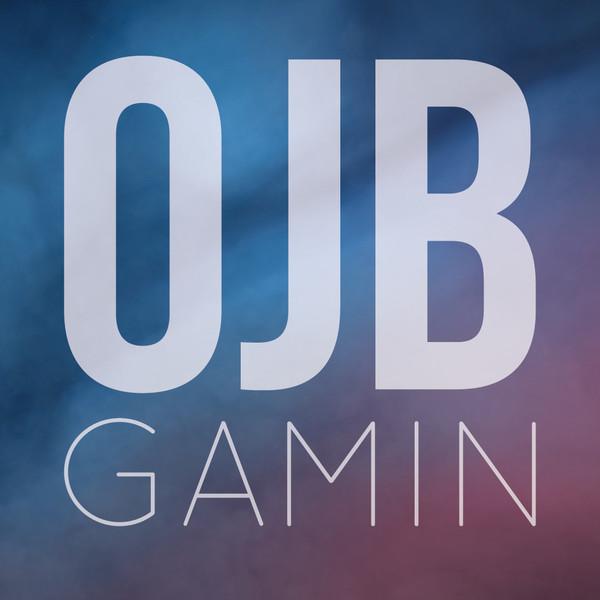 OJB_Gamin