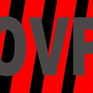 OlaviVlogaaPelailee Logo
