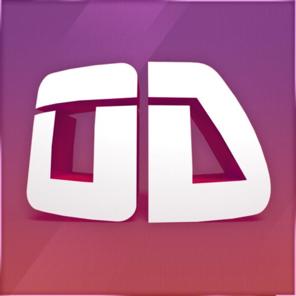 OllyD_tv