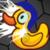 avatar for olyashaa