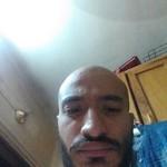 View omar_n001's Profile