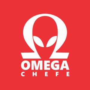 Omegachefe
