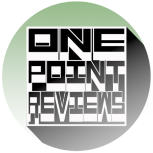 onepointreviewslive