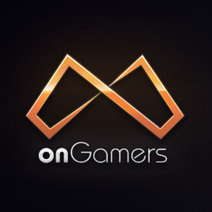 onGamers logo