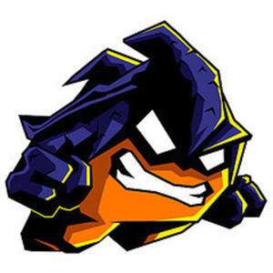 Oniqva profile image 22e308e692990705 300x300