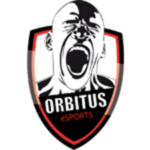 View stats for Orbitus