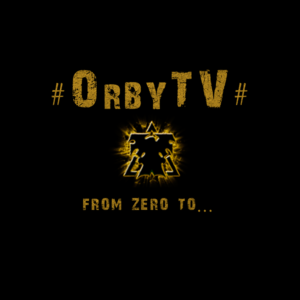Orbytv's Clips - Twitch