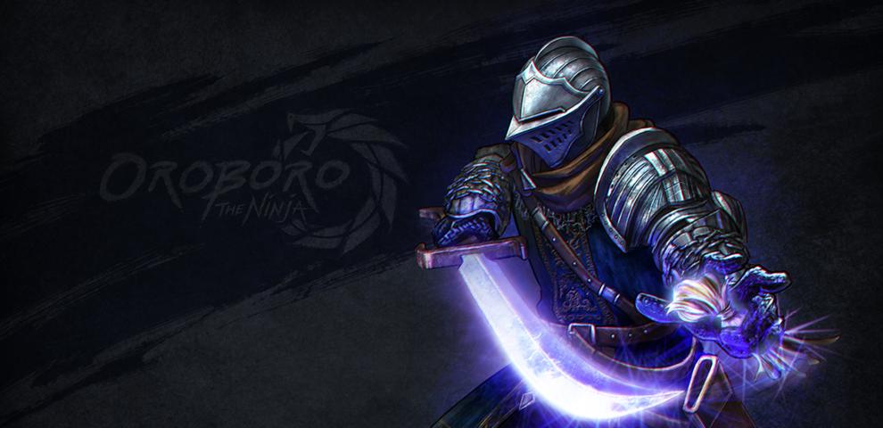 Oroboro