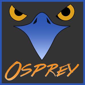 Osprey5k