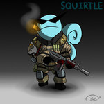 View stats for oSquirtle
