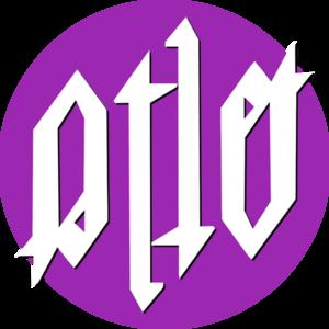 Otlet