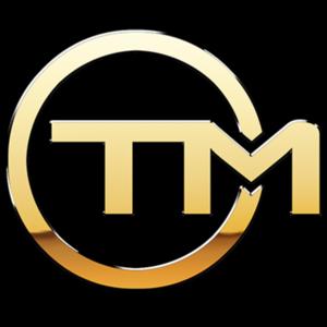 oTradeMark Logo