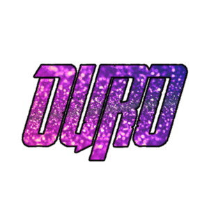 twitch donate - ourotr