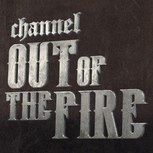 Out_of_the_fire
