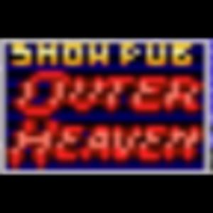 Outerheaven profile image c890d0142fc7ffd4 300x300