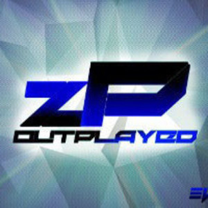 OutPlayedTv - Twitch