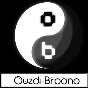 Ouzdi_Broono