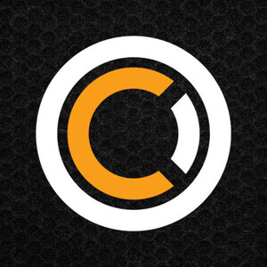 Overwatchcentral