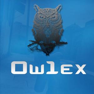 Ow1ex