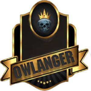 Owlanger