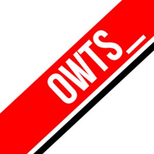 OWTS_