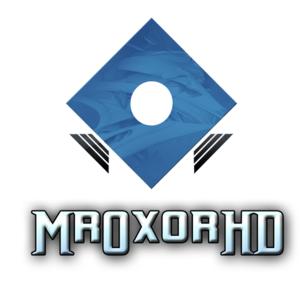 oxortv