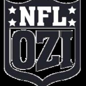Ozi_Frozi