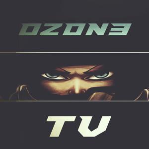 Ozon3tv profile image aef8e62eac944a0e 300x300
