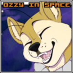 View stats for OzzyInSpace