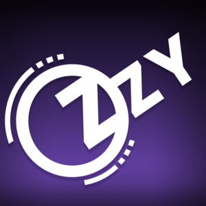 OZzyMSK Logo