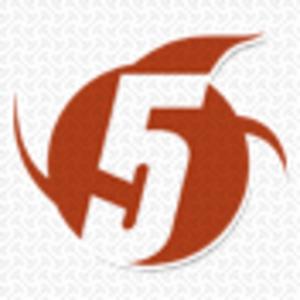 Logo P4sC4L