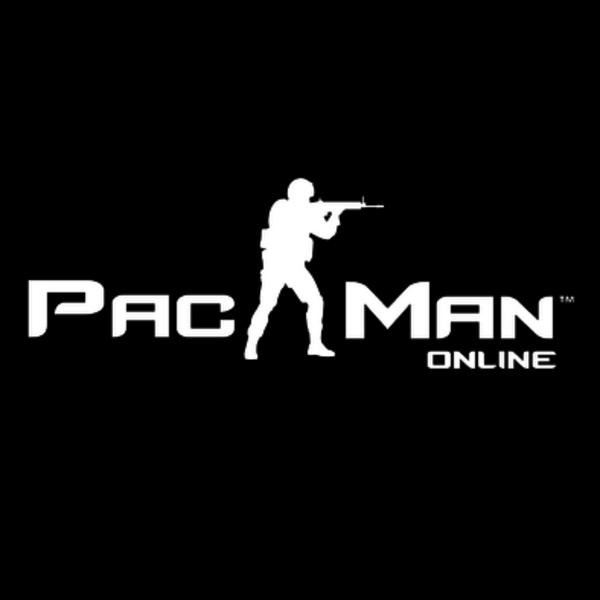 PaCman10154