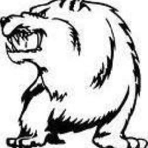 pagmen Logo