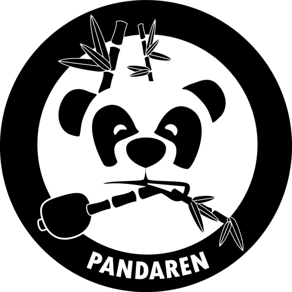 Pandachouw
