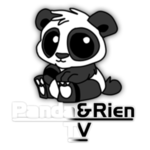 View stats for PandaEtRien