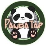 View PandaTap's Profile