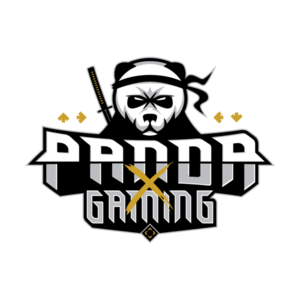 Pandaxgaming profile image c5253bd966209182 300x300