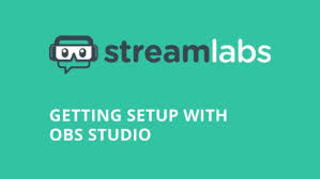 download streamlabs with obs