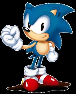 скачать Sonic игру бесплатно - фото 3