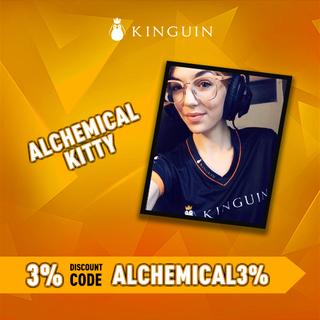 alchemicalkitty - 實況直播】PikoLive - 遊戲、電視、節目線上看