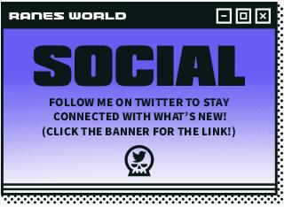 ranesworld - Live】PikoLive - Twitch, Game, Entertainment, Video