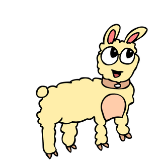 Highlight: Luminaire Dev Diary pt 37 - Character Design