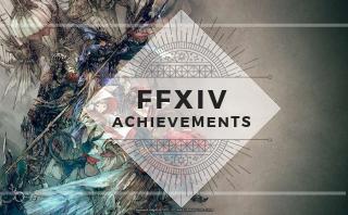 Final Fantasy XIV: Stormblood - Goldsmith Desynthesis Guide