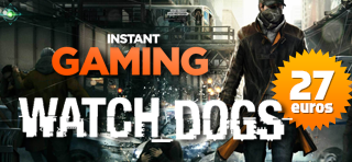 https://www.instant-gaming.com/fr/254-acheter-cle-uplay-watch-dogs/
