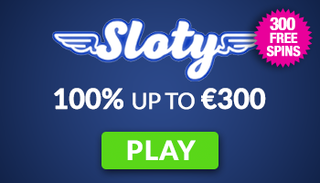 Mobilautomaten max bet bonus